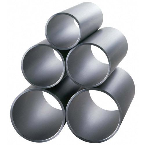 Non Ferrous Metals Alloy