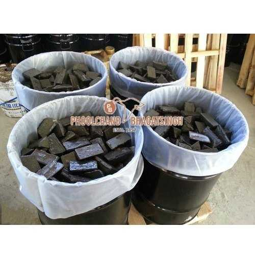 Non Ferrous Metals And Alloys