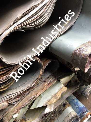 Non Ferrous Metals Scraps