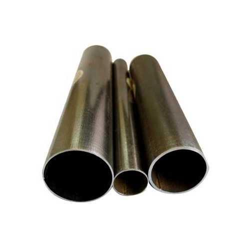 Non Ferrous Metals Tubes