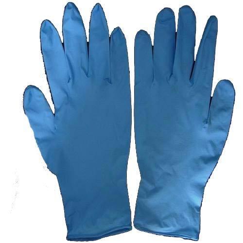 Non Sterile Surgical Gloves