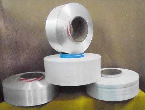 Nylon Filament Yarns