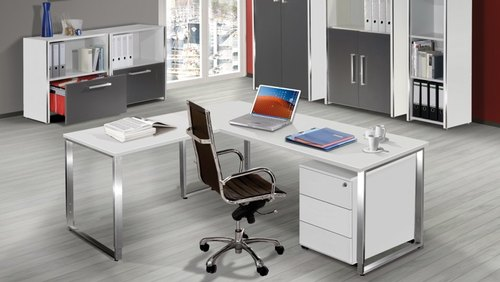 Office Workstations Table