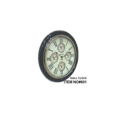 Offices Clocks