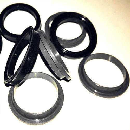 Oil Seal Kits