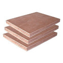Plywood consisting solely of sheets of wood <= 6 mm thick, with at least one outer ply of non-coniferous wood or other tropical wood than specified in Subheading Note 1 to this chapter