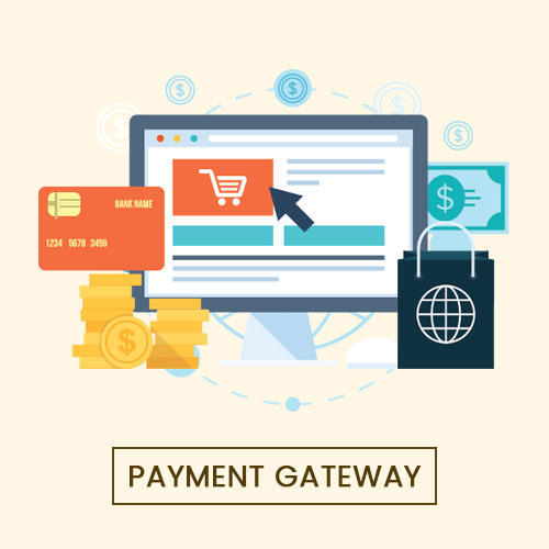 Online Payments Solution