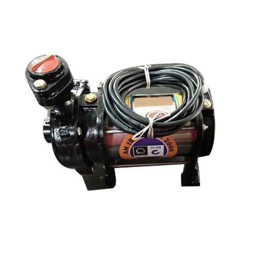 Openwell Submersible Monoset Pump