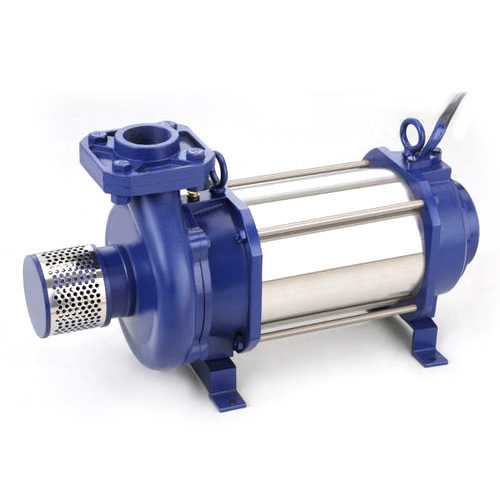 Openwell Submersible Monoset Pumps