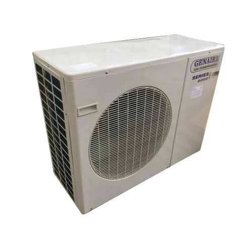 Outdoor Units Ac