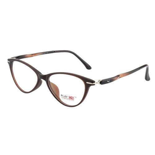 Oval Sunglasses Frames