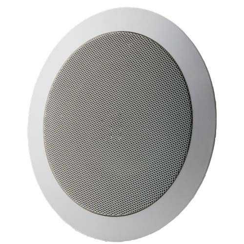 Pa Ceiling Speaker