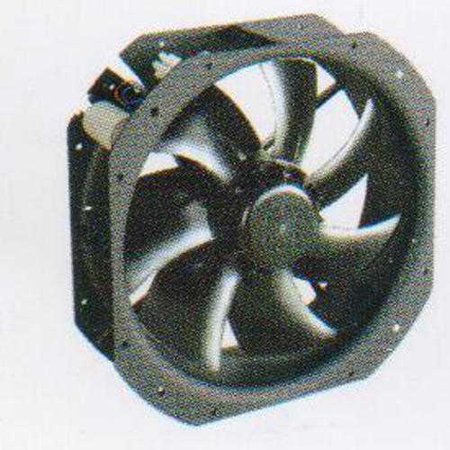 Panel Cooling Fans