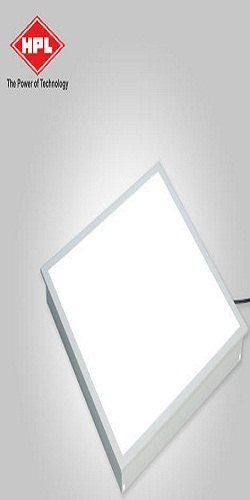 Panel Led Lights