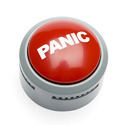 Panic Button Alarm