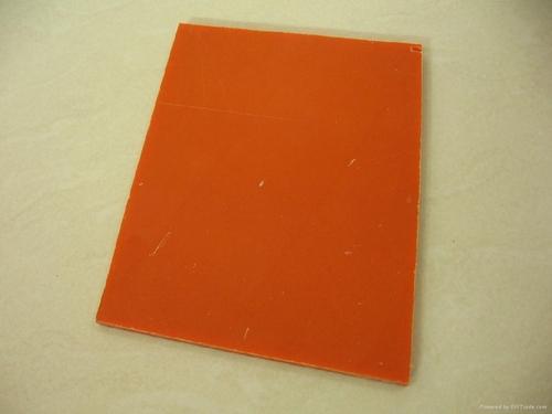 Paper Base Sheet