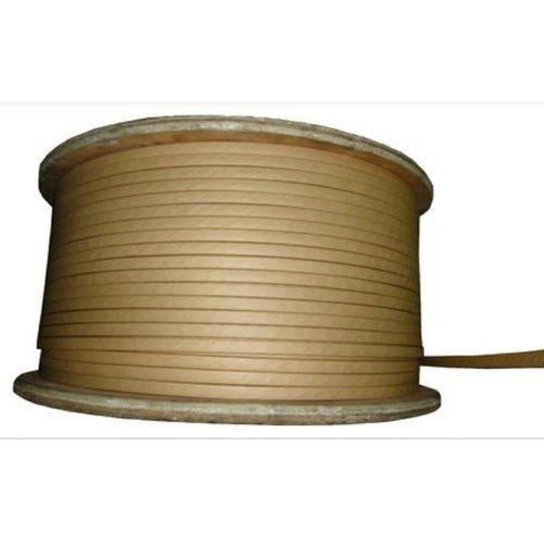 Paper Insulated Copper Strip