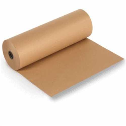 Paper Kraft Liners