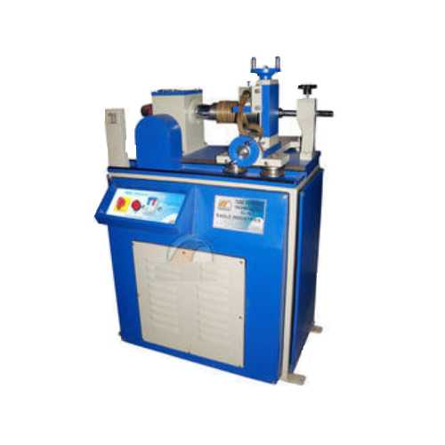 Patta Machine
