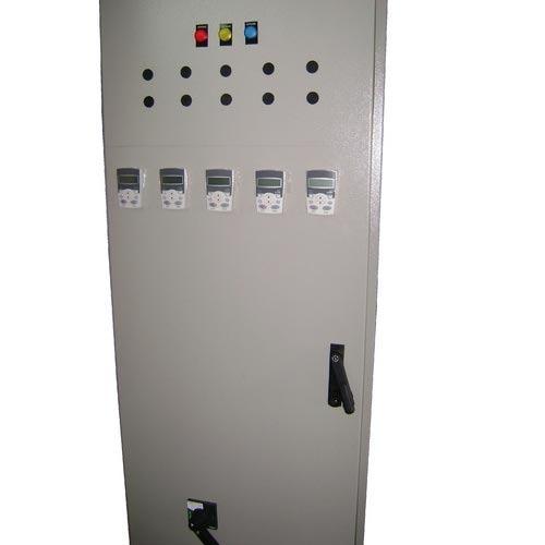 Pcc Panel Power Control