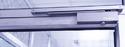 Pelmet Arm Door Closer