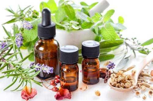 Pharma Franchise Tamil Nadu