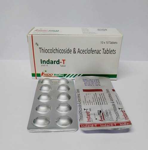 Pharma Franchise Tripura
