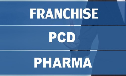 Pharma Pcd Franchise In Madhya Pradesh