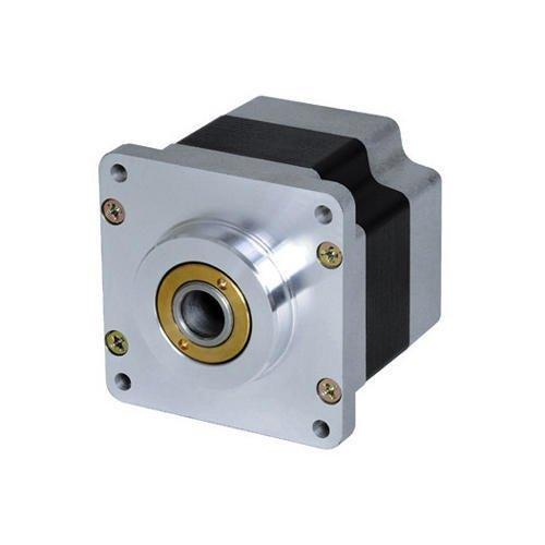 Phase Stepper Motor