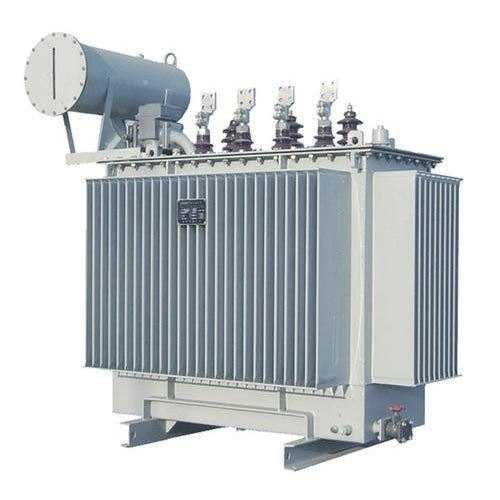 Phase Transformers