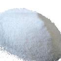 Propionic acid, its salts and esters