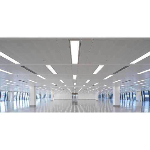 Philips Led Ceiling Lights