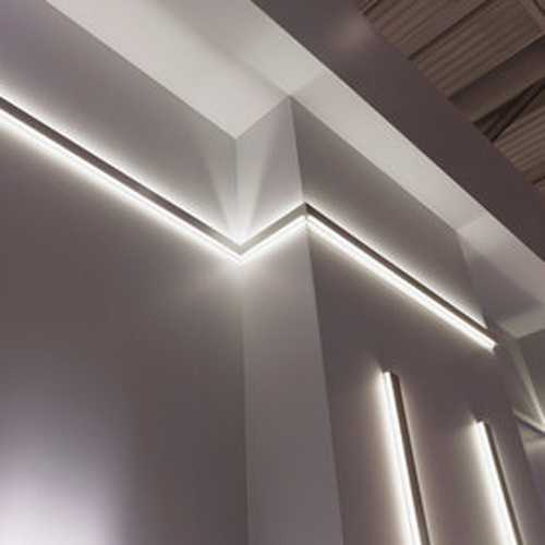 Philips Led Wall Light
