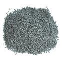Phosphate Compound
