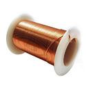 Phosphor Bronze Alloys