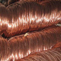"""Plates, sheets and strip, of copper-zinc base alloys """"brass"""", of a thickness of > 0,15 mm, in coils"""