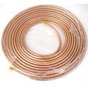 Phosphor Bronze Wires