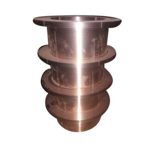 Phosphorous Bronze Castings
