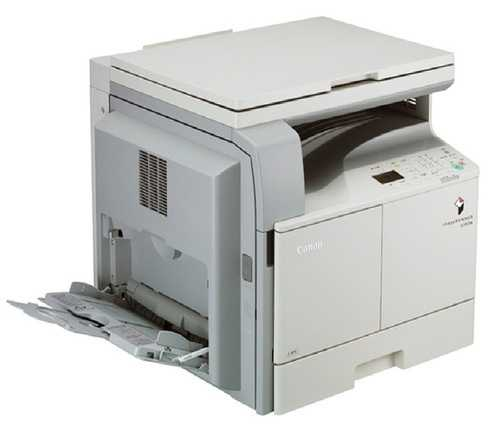 Photocopiers Repair Services