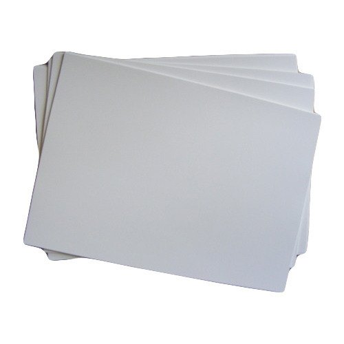 Photocopy Papers