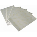 Photographic Papers