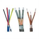 PILC Cable