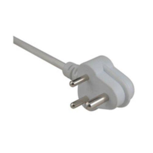 Pin Power Cord