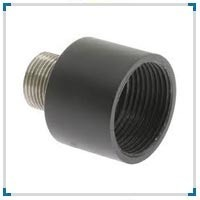 Pipe Fittings Adapter