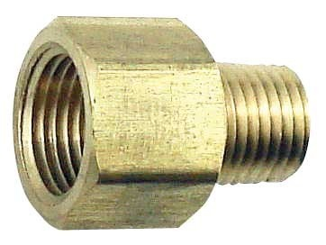Pipe Reducers Fitting