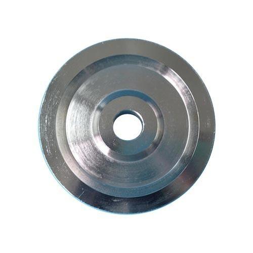 Plain Grinding Wheels