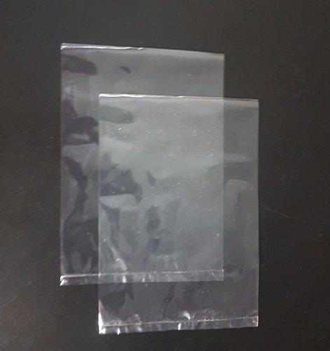 Plain Ldpe Bags