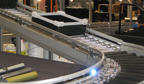 Plant Automation Solutions