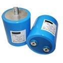 Plastic Capacitor