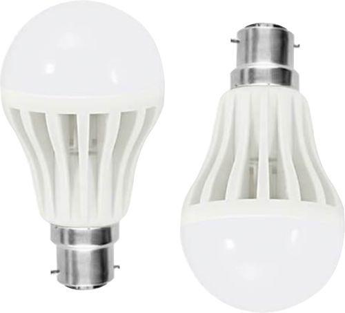 Plastic Led Bulbs